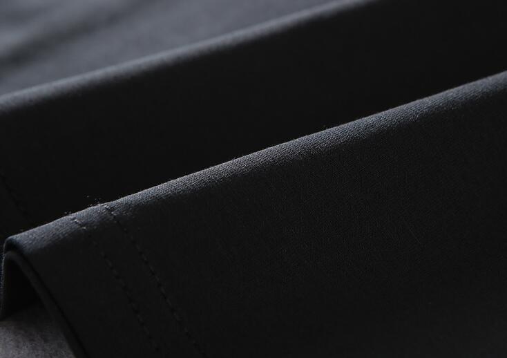 男らしくてオシャレMARCELO BURLON マルセロバーロン 半袖Tシャツ 通販ブランドロゴプリント