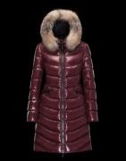 希少お得! 2017秋冬 モンクレール MONCLER ダウンジャケット厳しい寒さに耐える_品質保証