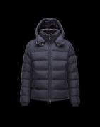 凄まじき存在感である モンクレールMONCLER 2017秋冬 ダウンジャケット 高レベルの保温性_品質保証