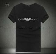 2017 春夏 新着新作入荷 ARMANI、アルマーニ コピー人気通販 半袖 Tシャツ 2色可選._品質保証