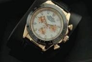 不動の人気を築くROLEX ロレックス コピー メンズウォッチ コピー激安腕時計_品質保証