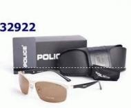 かっこ良さと安定感POLICE ポリス コピーサングラス ハイクォリティメガネ_品質保証