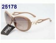 セレブ風BIGサングラス dior ディオール 偽物レディース ベージュメガネ おしゃれサングラス 人気 ゴールド_品質保証