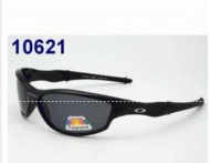 Oakley オークリー サングラス 2017春夏 高品質 ブラックメンズ サングラス メガネ 黒 ファッション小物通販 新作 人気