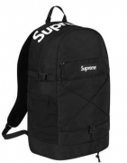 品質保証 シュプリーム リュック 人気 Supreme 16SS Tonal Backpack denier Cordura バックパック ブラック レッド 4色可選択 男女兼用