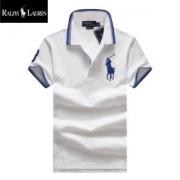 好感度高いPolo Ralph Laurenポロラルフローレン春夏Classic Fit Mesh Polo Shirt半袖新作408247メンズコットンポロシャツブルーグレー多色