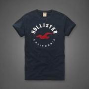 アバクロンビー&フィッチ Abercrombie & Fitch 半袖Tシャツ 2018着回し度高めアイテム! 3色可選 最高級品質の