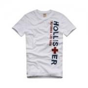 2018年流行 半袖Tシャツ 2色可選 アバクロンビー&フィッチ Abercrombie & Fitch 最新入荷100%新品