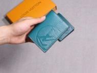 限定コレクション 財布 ルイ ヴィトン LOUIS VUITTON 2色可選最強の定番コーデ
