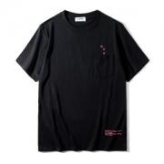 オフホワイト人気商品登場!半袖Tシャツ Off-White 先行販売!! 2色可選極上美品