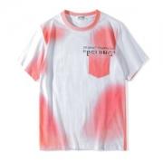 NEW!! 大人気 オフホワイト 半袖Tシャツ Off-White 超限定即完売