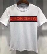 目を惹くアイテム ジバンシー GIVENCHY 半袖Tシャツ2018新年度人気入荷 2色可選