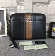 【人気バッグ】高級感 ボッテガヴェネタ コピー バッグ 大容量 クラッチバッグ BOTTEGA VENETAビジネス 編込み