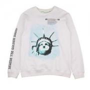 OFF-WHITEオフホワイトカジュアルブランドコピーシャツ超激得100%新品プレゼントギフトオススメメンズ シャツ 通販