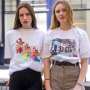 大人気個性がある雰囲気 シュプリーム SUPREME 秋冬新作コレクション 半袖Tシャツ 多色可選 新作超高人気