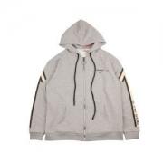 赤字超特価格安off whiteかっこいいセーター 通販 メンズオフホワイト コピーおすすめアイテムセーターおしゃれグレー