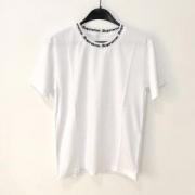 入手困難 目を惹く新作 シュプリーム SUPREME 2色可選 半袖Tシャツ エレガント新作