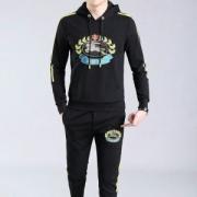バーバリー BURBERRY 人気のファッションアイテム 目を惹くアイテム  上下セット 今季超人気新作登場
