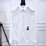 好評なアイテム シャツ 秋冬新作コレクション ドルチェ&ガッバーナ Dolce&Gabbana  大人気個性がある雰囲気