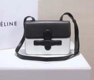 高級感溢る  セリーヌ CELINE  お得な激安セール価格  ショルダーバッグ 海外最新モデル