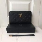 話題となる人気品ルイ ヴィトン2018年流行 LOUIS VUITTON 財布 最高級品質の