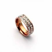 海外最新モデル 3色可選 指輪 人気のファッションアイテムカルティエ CARTIER