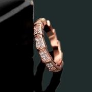 シルエットな雰囲気ブルガリ入手困難 BVLGARI リング/指輪 3色可選デザイン性に優れた