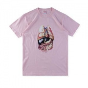 2018fw Supreme Guts Tee 多色可選 Tシャツ/半袖 最も注目する シュプリーム SUPREME