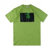かっこいい アイテム 4色可選 Tシャツ/半袖 Supreme 18FW Chris Cunningham Chihuahua Tee 質感に満足