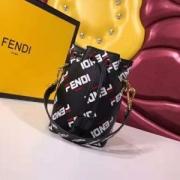 必須アイテム フェンディ FENDI 超激得格安 ショルダーバッグ 2色可選 春夏モデル