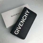 入荷!GIVENCHY 2018最新入荷 さりげないデザイン ジバンシー 長財布デザイン高い