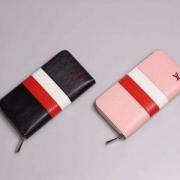 優雅さに溢れる 長財布 2色可選  LOUIS VUITTON 2018新作大注目 ルイ ヴィトン