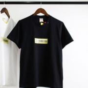 3色可選 普段使いにぴったりのデザイン シュプリームSUPREME19SS未入荷大人気 Tシャツ/ティーシャツ 夏のいいのアイテム