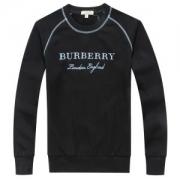 ランキング1位入賞 バーバリー BURBERRY 好評なアイテム 3色可選 18新品*最安値保証 毎年定番
