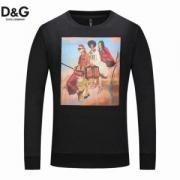 秋の定番 Dolce&Gabbana ドルチェ&ガッバーナ 高評価の2018人気品 2色可選 最新アイテム