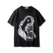 モダンスタイル GIVENCHY ジバンシー Tシャツ/ティーシャツ 2019年夏の一押しファッションアイテム