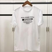 2019夏ファション新品 キレイめでクラシカル GIVENCHY ジバンシー Tシャツ/ティーシャツ 2色可選
