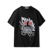 2色可選 2019年春夏の流行アイテム ベスト系のアイテム GIVENCHY ジバンシー Tシャツ/ティーシャツ
