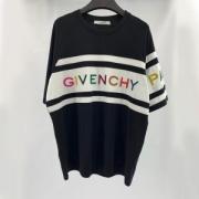 Tシャツ/ティーシャツ 2019春夏のトレンド新商品 さりげないおしゃれを楽しめ GIVENCHY ジバンシー