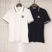 ジバンシー Tシャツ/ティーシャツ 2色可選 2019春夏トレンドアイテム カジュアル感を出す GIVENCHY