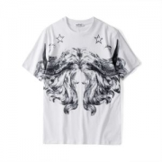 ジバンシー Tシャツ/ティーシャツ 2019春夏人気トレンドアイテム ファッション感が満点 GIVENCHY