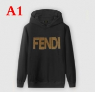 秋の定番 便利な定番アイテム FENDI フェンディ 立ち上げより入荷! 2018新作登場 多色可選
