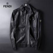 絶対欲しい新作  2色可選  FENDI フェンディ数量限定先行入荷 ブルゾン 18新品*最安値保証