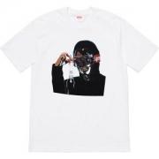 シュプリーム SUPREME半袖tシャツスーパーコピーシュプリーム t シャツ 偽物 お買い得高品質 人気沸騰中 話題のブランド