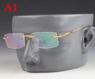 数量限定版人気アイテム カルティエ スーパー コピー CARTIER メガネ 紫外線カット サングラス 三色可選 焼け対策