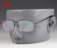 新作商品人気セール カルティエ サングラス コピー CARTIER メガネ 多色可選 真面目タイプ 目保護 紫外線カット 品質保証