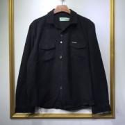 春夏で限定セール!  オフホワイト OFF-WHITE  ジャケットパーカセーターコート    モンクレール MONCLER