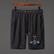 日本では手に入らない限定 フェンディ パンツ メンズ FENDI ストリート ショートパンツ ファッション ストレッチ