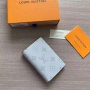ルイ ヴィトン LOUIS VUITTON 財布 2色可選 2019年春夏の流行アイテム 夏に大注目アイテム