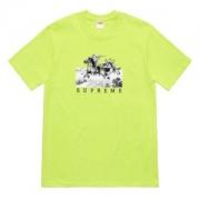 シュプリーム2019新作 スマート一枚  SUPREME Tシャツ/半袖 多色可選最新トレンドファッション新着